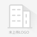广州市百荣餐饮管理有限公司