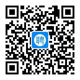 淮安富鑫新材料有限公司