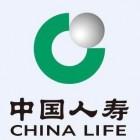 中国人寿保险股份有限公司盱眙支公司