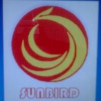 淮安太阳鸟焊割设备有限公司